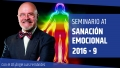 IX 2016 - SANACIÓN EMOCIONAL - Dr. Ángel Luís Fernández