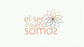 17 y 18 de febrero, EL CAMINO DEL SOÑADOR INTERNO. Taller de Sanación Cuántica. Por Iván Sánchez.