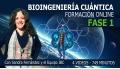FASE 1 - Formación Bioingeniería Cuántica - Programa SEO con Sandra Fernández y Equipo IBC