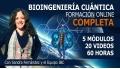 Formación Completa Bioingeniería Cuántica - Programa SEO con Sandra Fernández y Equipo IBC