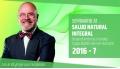 VIIB ( 2016 ) SALUD NATURAL INTEGRAL - Dr. Ángel Luís Fernández