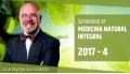 IVB ( 2017 ) MEDICINA NATURAL INTEGRAL - Dr. Ángel Luís Fernández