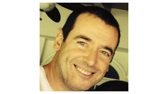 Josep Soler Sala