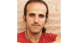 Javier Lorente Cuevas