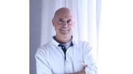 Dr. Miquel Pros