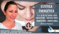 13 y 14 Octubre 2018 ( Buenos Aires, Argentina ) - RESERVA - Taller Estética Energética con Marta Puig