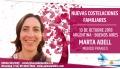 10 Octubre 2018 ( Buenos Aires, Argentina ) - RESERVA - Nuevas Constelaciones Familiares con Marta Adell