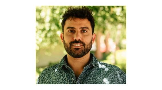 Pablo Flores Laymuns