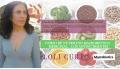 Curso de Nutrición Macrobiótica Medicinal: LOS ANTINUTRIENTES