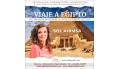 Del 29 Noviembre al 9 Diciembre 2019 - VIAJE A EGIPTO - Con Sol Ahimsa