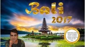 7 AL 16 DE ABRIL 2017, BALI INDONESIA - VIAJE DE CONSCIENCIA CON SERGIO RAMOS, Un camino hacia la sabiduría pura del corazón