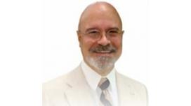 Ángel Luís Fernández