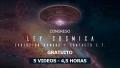 Congreso LEY CÓSMICA, Evolución Humana y Contacto E.T.