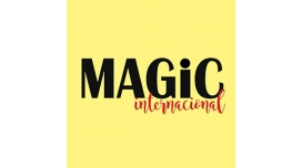 Magic Internacional