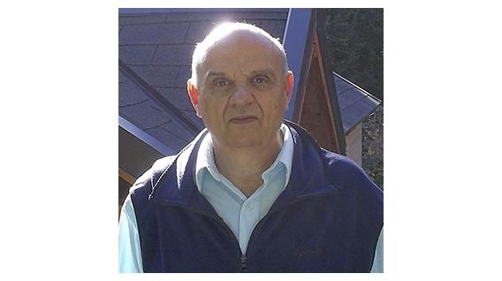 César Actis