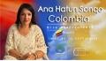 Del 10 al 15 Septiembre 2019 ( Bogotá - Colombia ) - RESERVA - PACK 3 TALLERES Y 1 SEMINARIO - ANA HATUN SONQO