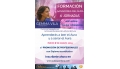 6 Julio 2019 ( En Directo ) - Curso Sanadores del Aura, con Gemma Vila - QUINTA JORNADA
