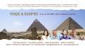 Del 12 al 23 Abril 2019 ( Semana Santa ) - VIAJE A EGIPTO - Con LUíS PALACIOS, YOLANDA SORIA, IVÁN MARTÍNEZ Y DIEGO MUÑOZ