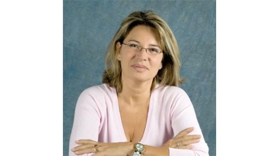 Mercedes Udaeta