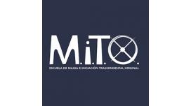 Escuela MITO