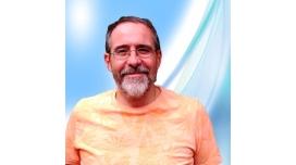José Salmerón