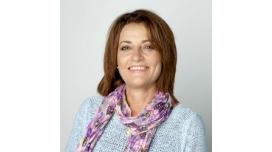 Manuela Tatay