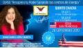 18 Mayo 2019 ( EEUU, San Francisco ) - RESERVA - TALLERES 5 Y 6 QUINTO CHACRA Curso de Diana López Iriarte