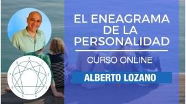 Curso Online EL ENEAGRAMA DE LA PERSONALIDAD - Alberto Lozano
