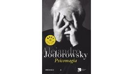 Libro: Psicomagia (Bestseller (debolsillo) - Alejandro Jodorowsky