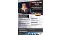 del 7 al 11 Agosto 2019 ( Bogotá - Colombia ) - RESERVA - PACK COMPLETO 1er y 2do Ciclo Nuevo Paradigma Científico