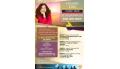 Del 12 al 17 Marzo 2019 ( Colombia, Bogotá ) - RESERVA - Pack completo 7 Talleres Curso de Diana López Iriarte