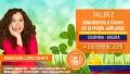 4 Diciembre 2019 ( Colombia, Bogotá ) - RESERVA - TALLER 2 Abundancia y claves de la magia aplicadas