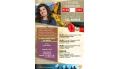 23 Septiembre 2020 ( Perú - Lima ) RESERVA - TALLER 1: Activación del Sistema Pineal - Sol Ahimsa