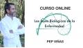 Las Leyes Biológicas de la enfermedad - Curso online de Pep Viñas