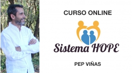 Sistema Hope - Curso online de Pep Viñas