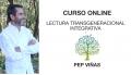 Lectura Transgeneracional Integrativa - Curso online de pep Viñas
