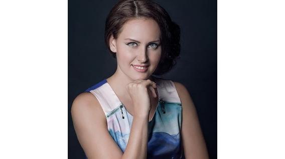 Aleksandra Grace
