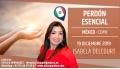 8 Agosto 2019 ( México, CDMX ) - RESERVA - Taller: Tu Marca Marca la diferencia, con Isabela Delcourt