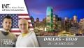 25  - 28 Junio 2020 ( Dallas, EEUU) - FORMACIONES LA NUEVA TERAPIA LNT®, Método Schwiderski