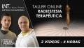 11 Enero 2020 ( Streaming en Directo ) - Taller Radiestesia Terapéutica ( La Nueva Terapia LNT® )