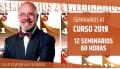 Pack Seminarios A1 curso 2019 - Dr. Ángel Luís Fernández