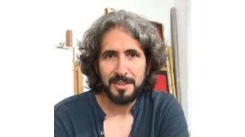 Victor Brossah