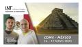 14 - 17 Mayo 2020 ( CDMX - México ) - FORMACIONES LA NUEVA TERAPIA LNT®, Método Schwiderski