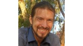 Guillermo Castaño
