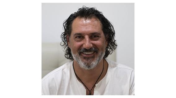 José Antonio González Calderón