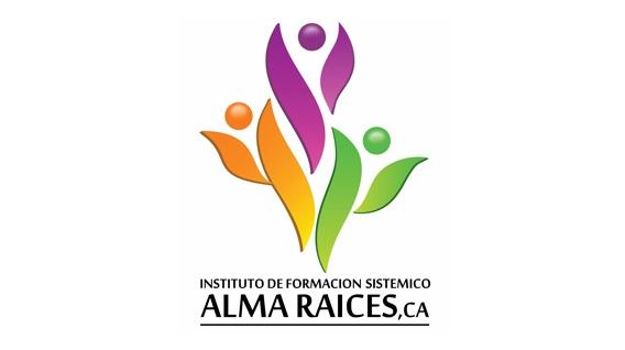 Alma Raices
