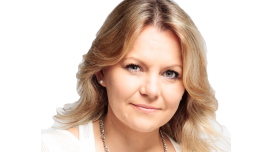 Cristina Vilaseca