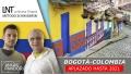 Aplazado hasta 2021 ( Bogotá-Colombia ) - FORMACIONES LA NUEVA TERAPIA LNT®, Método Schwiderski