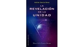 Libro - La Revelación de La Unidad - Adrián García