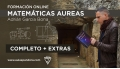 Formación online: MATEMÁTICAS AUREAS, las claves de la doctrina secreta - Adrián García